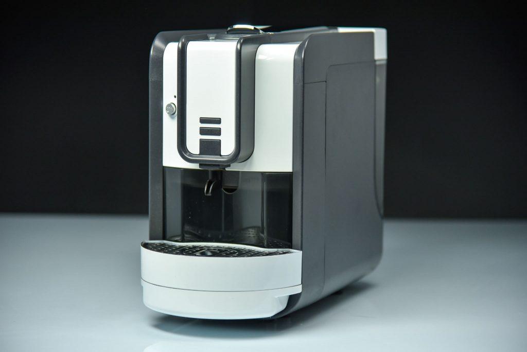 best instant brew coffee maker