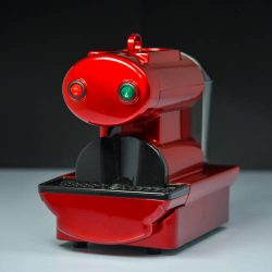 macchina-da-caffe-espresso-a-capsule-rigide-in-polastica-standard-ca-nano-panafe