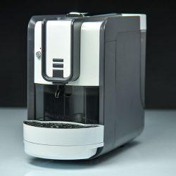 macchina-per-il-caffe-compatible-nespresso-modello-fox-panafe