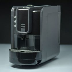 macchina-per-il-caffe-a-capsule-compatibili-nespresso-fox-e