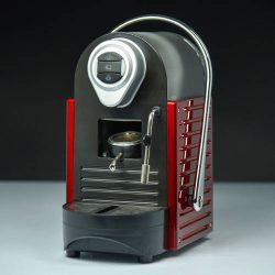 Capsule caffè nescafè offerta online