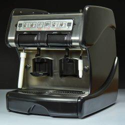 macchine-per-il-caffe-a-capsule-semi-professionali-panafe