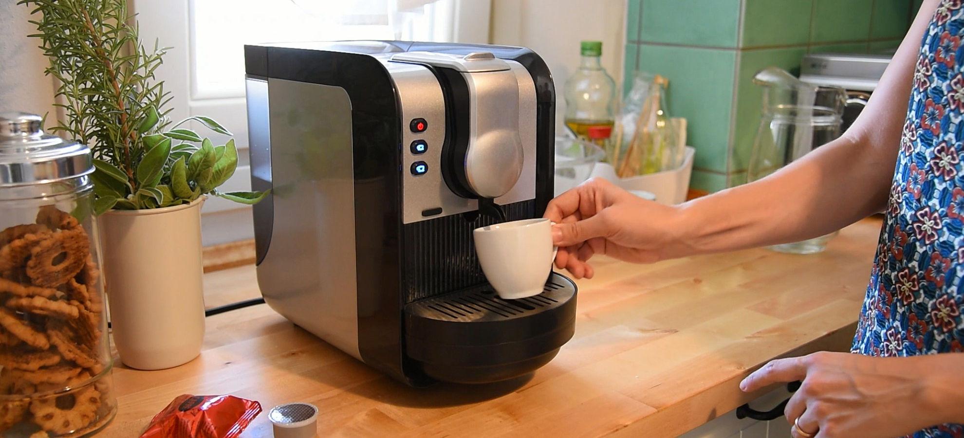 Panafè-macchine-caps-per-il-caffè