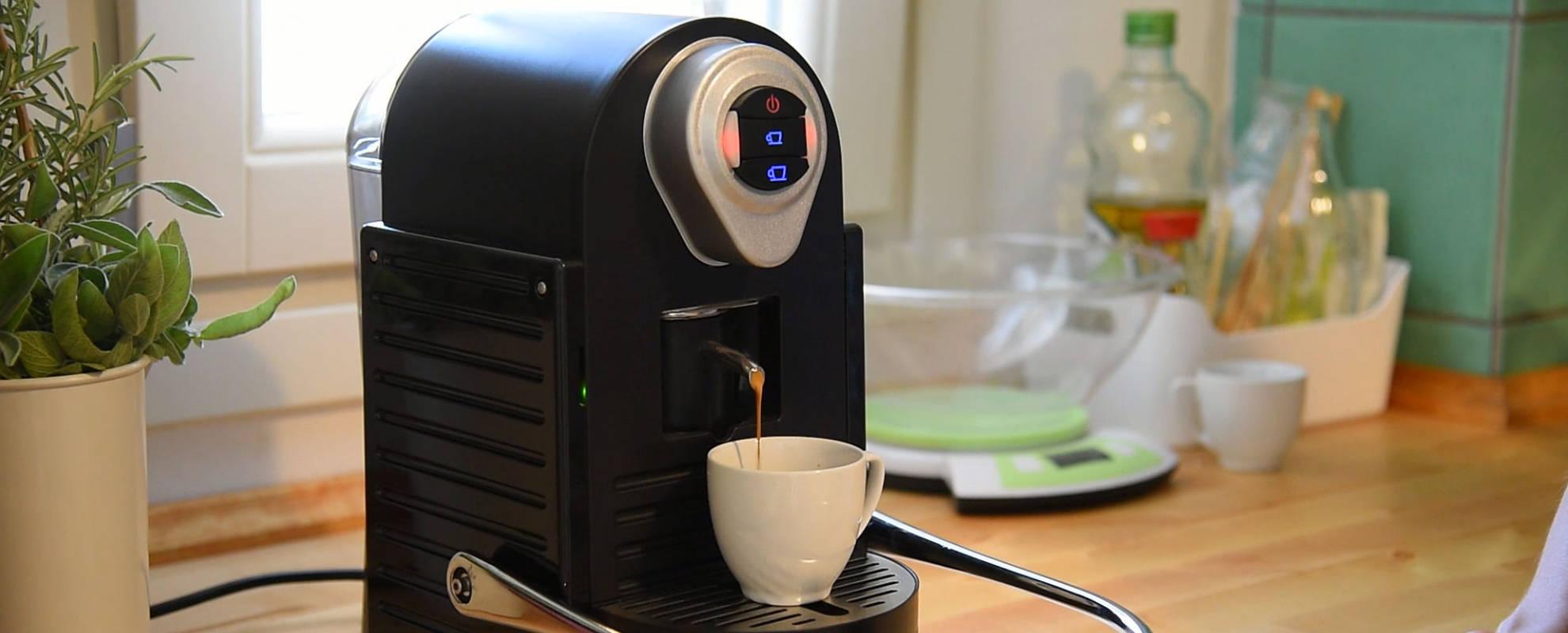 Panafè-macchine-per-il-caffè