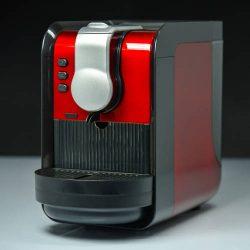 macchina-da-caffe-espresso-a-capsule-rigide-in-polastica-standard-mycaps-panafe