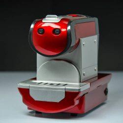 macchina-da-caffe-espresso-a-capsule-rigide-in-polastica-standard-myfap-panafe