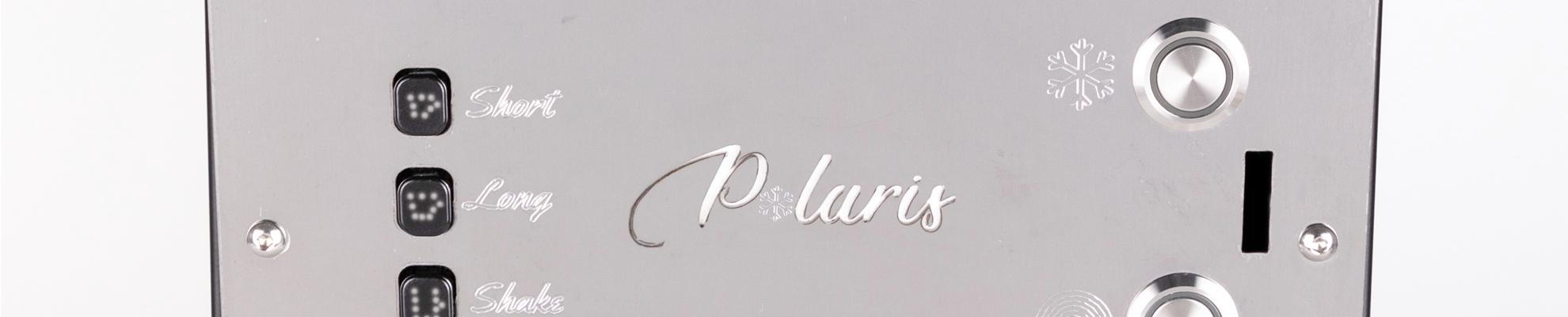 P#LARIS