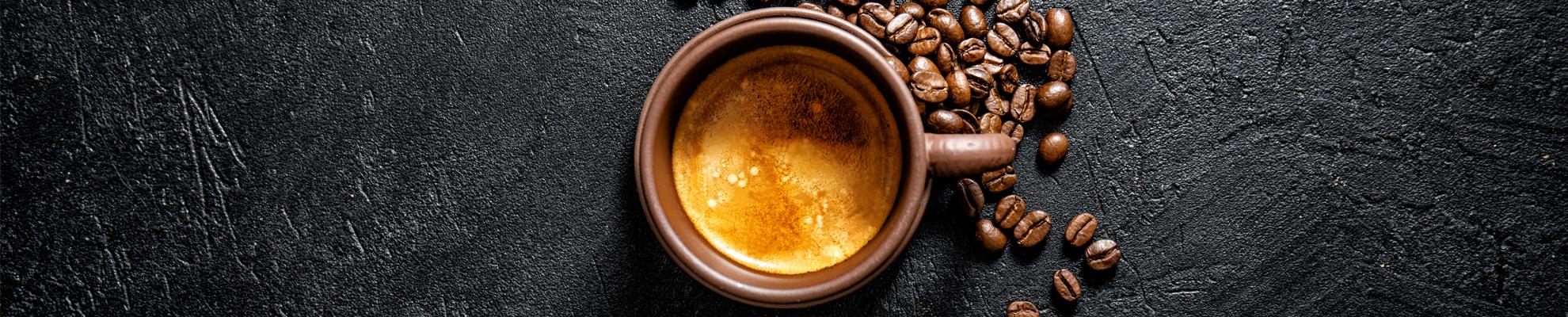 Panafe Macchine per caffe