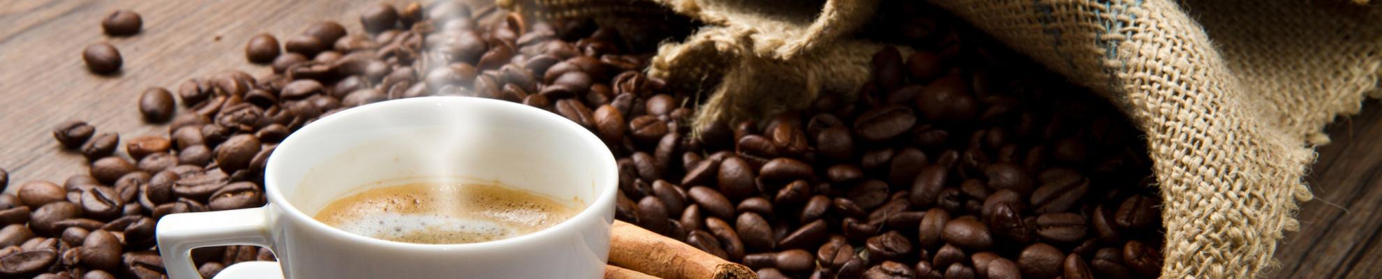 caffè 20