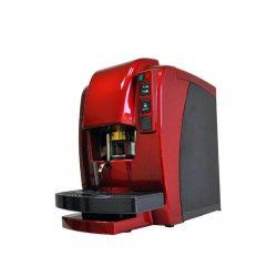 macchina-da-caffe-modello-ca-20-panafe