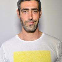 Giulio Guidani