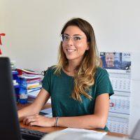 Sara Mazzotti