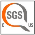 SGS US