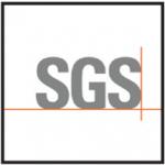 SGS_1