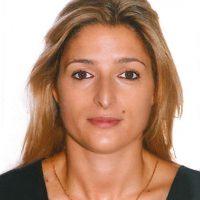 Ramona Fiammenghi