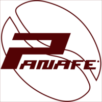 Logo-per-Icona3